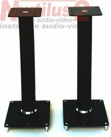 VAP ER76/650 podstawy głośnikowe