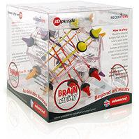 Recent Toys Brainstring Advanced