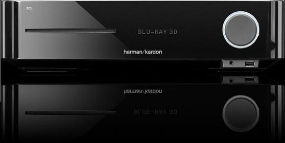 Harman Kardon BDS 570