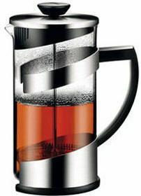 Tescoma Dzbanek do herbaty I KAWY TEO 1.0 L 646634