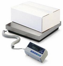 WEDO Waga elektroniczna 50 kg PDT01297