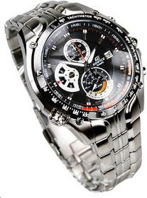 Casio Edifice EF-543D-1AV