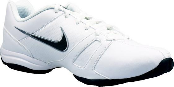 Nike Air Affect V 488100-100 biały