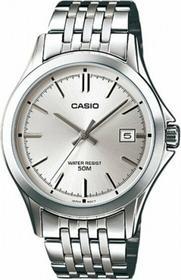 Casio Classic MTP-1380D-7A