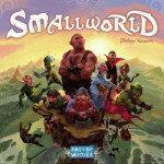Days of Wonder Smallorld