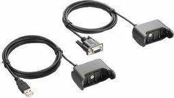Kabel komunikacyjno - łądujący USB do Argox PT-20, PT-60, PA-20, PA-60