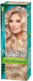 Joanna Naturia Perfect Color 111 Platynowy blond