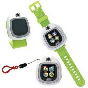 Smily Inteligentny zegarek 2015
