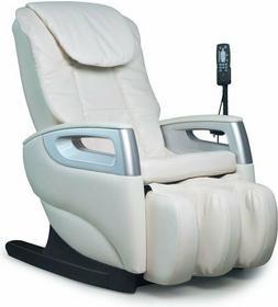 Pro-Wellness Elegancki Fotel gabinetowy PARIS - 2 Lata Gwarancji Z Możliwością W