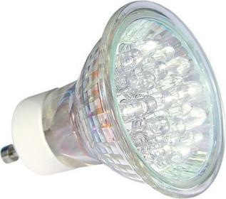 Kanlux Żarówka LED20 GU10-CW 12620