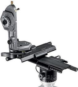 Manfrotto MNMH057A5-LONG