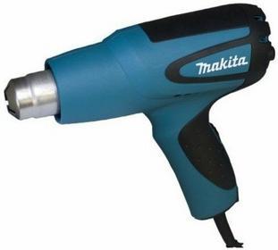 Makita HG5012K