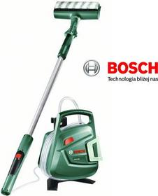 Bosch PPR 250