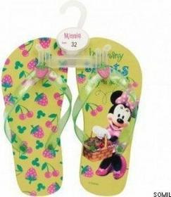 Disney Licencja JAPONKI MINNIE 30 WD 5945/30