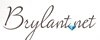 brylant.net
