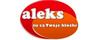 aleks.home.pl