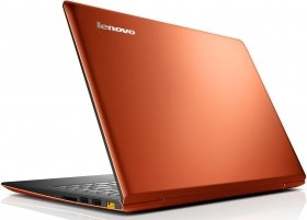"Lenovo IdeaPad U330T 13,3"", Core i5 1,6GHz, 4GB RAM, 500GB HDD + 8GB SSD (59-394948)"