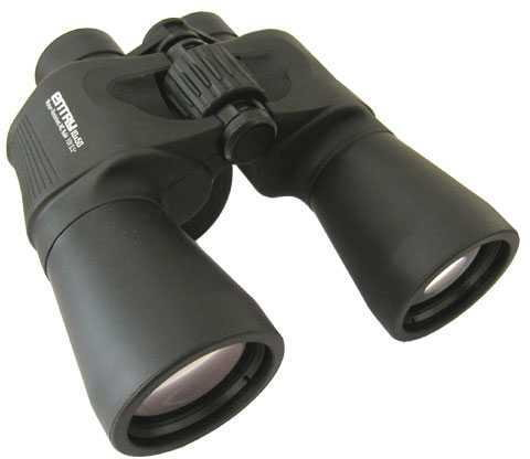Delta Optical Entry 10x50