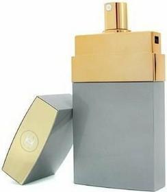 Chanel No.19 woda perfumowana 50ml