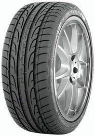 Dunlop SP Sport Maxx 215/55R16 93Y