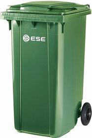 ESE Pojemnik na odpady 240l MGB240