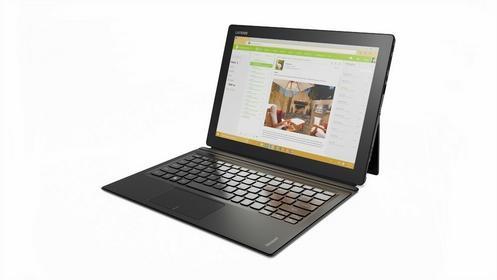 Lenovo IdeaPad Miix 700 256GB LTE (80QL00J0PB)