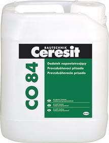 Ceresit CO 84 Dodatek napowietrzający 5L
