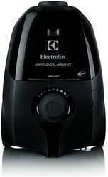 Electrolux ZP4020