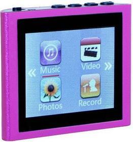 Manta MM285 Strider Touch 4GB