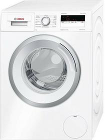 Bosch WAN2816EPL