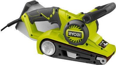 RYOBI EBS800