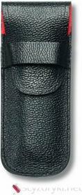 Victorinox Pokrowiec skórzany 4.0636