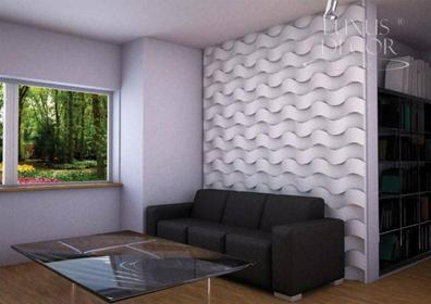 Luxus Decor PANEL 3D RIALTO PA-LD-RI-0001