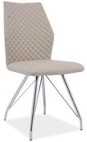 Signal Krzesło H604