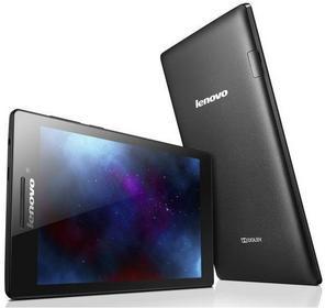 Lenovo A7-10 8GB (59-434734)