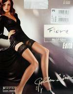 Fiore Edith