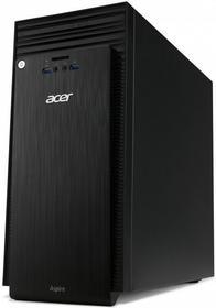 Acer Aspire ATC-705 (DT.SXPEP.003)