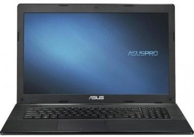 Asus P751JF-T4009D