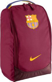 Nike Allegiance Barcelona Shoebag BA4958 676