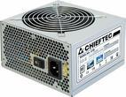 Chieftec CTB-400S