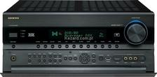Onkyo TX-NR5007