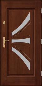 Agmar Drzwi zewnętrzne Anatis