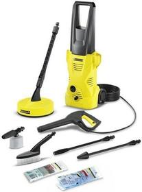 Karcher K 2 Home & Car (1.673-225.0)