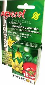 Agrecol Pylicol 10ml do zapylania pomidorów
