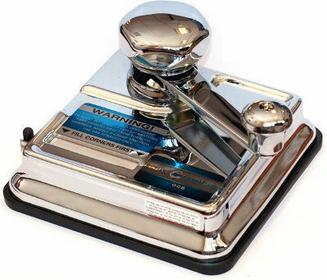 Maszynka do papierosów OCB MIKROMATIC