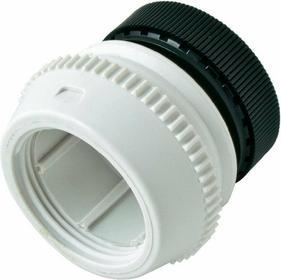 HONEYWELL Adapter do głowicy Termostatycznej HR30 M28 x 1 5.