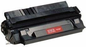 Xerox 106R01412