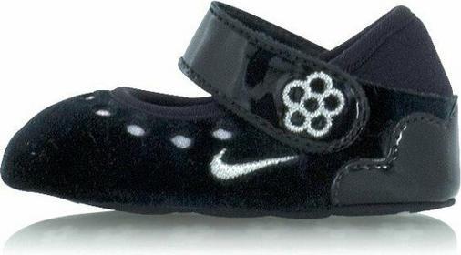 Nike buty dla dzieci - Mary Jane Crib (Cb) (002) rozmiar: 1C