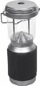 Varta XS Camping Lantern LED