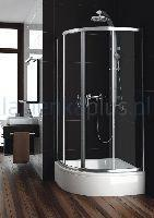Aquaform Nigra-100 90 100-092111